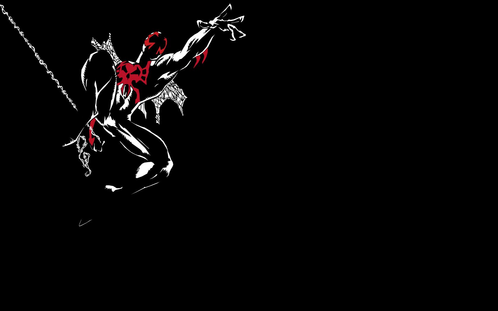 black lantern logo wallpaper